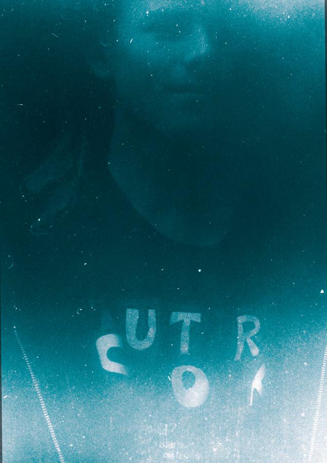 Cut.jpg