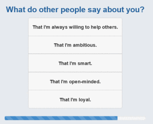 what-do-other-people-say-about-you