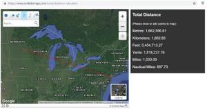 scribble-maps_Minneapolis-to-Atlantic