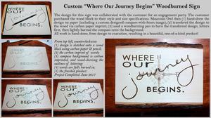 Woodburned-Journey-Begins-sign_June2017.png
