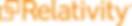 relativity-logo-orange.png