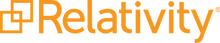 relativity-logo-orange.png