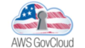 GovCloud_300x169-1.f3b5894559d8d3e4953c7
