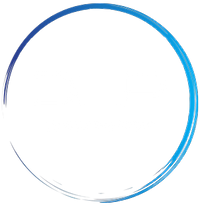 business-development-dlp-consulting-grou