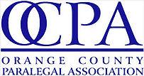 OCPA-Logo.jpg