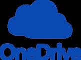 LS365 - OneDrive Logo.png