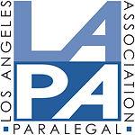 LAPA logo.jpg