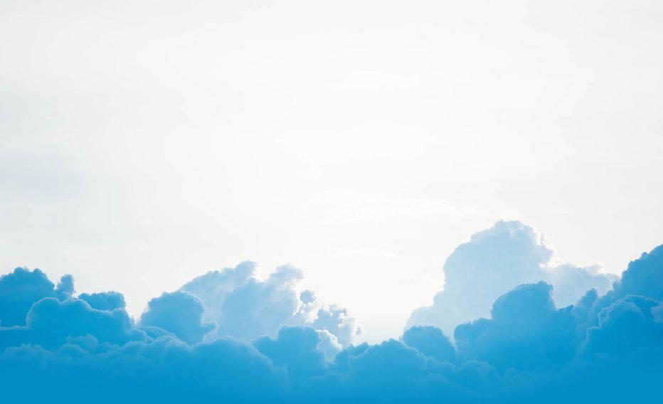LS365  cloud.jpg