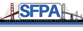 SAN FRANCISCO PARALEGAL ASSOCIATION (3).