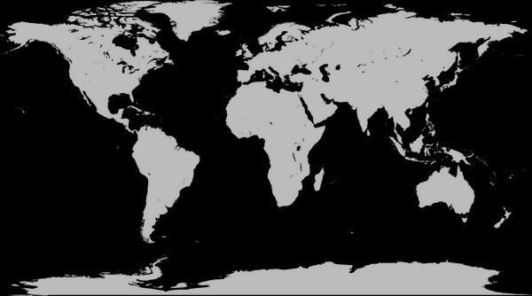 LS365 World.jpg