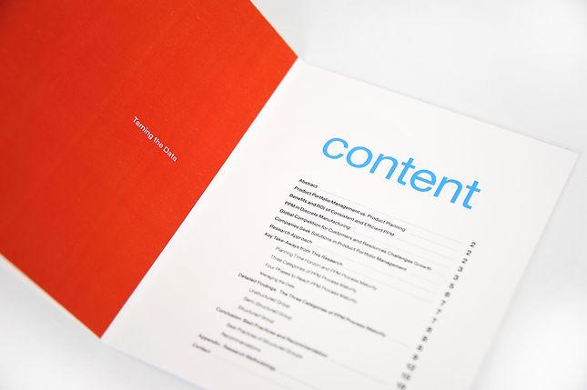 LS365 white_paper_content.jpg