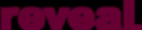 reveal-logo-main-1.png
