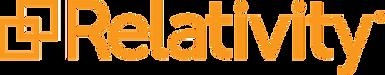 LS365 - Relativity Logo.png