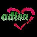 ADISA LOGO.png