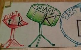 Beatbox drumkit mat.jpg