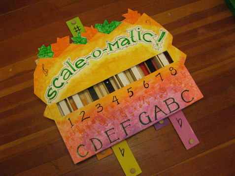 scaele-o-matic scaleomatic.JPG