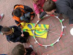 bike wheel.JPG