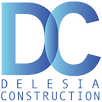 DC LOGO BLUE_edited.png