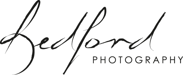 Bedford_Photography_logoBLACK.png