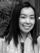 Annie Chan .png
