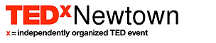 TEDxNewtown1.png