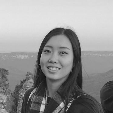 Jessica Wang.jpg