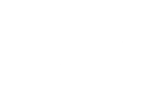 Highland Park Records