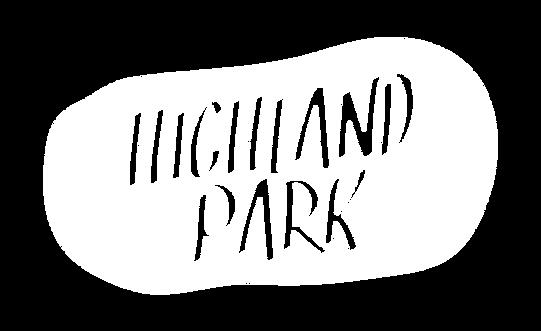 Highland Park Records