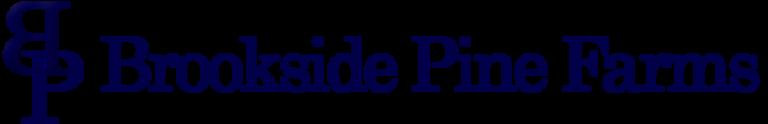 brookside pine logo.png