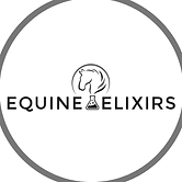 Equine Elixirs.png