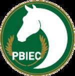 pbiec-logo_edited.png