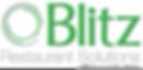 BRS Logo CMYK.png