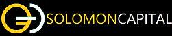 LOGO DS BLAK 2021.jpg
