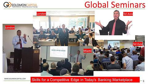 Executive training 2021.jpg