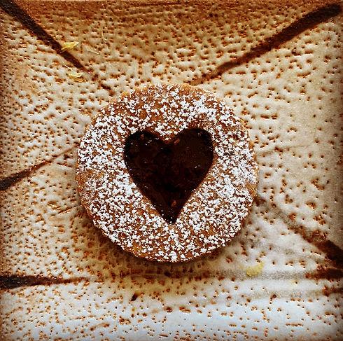 heart cookie.jpeg