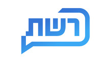 logo-reshet.jpg