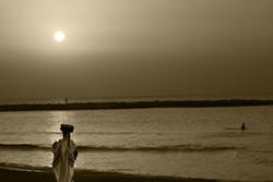 Mediterreanean+Sunset