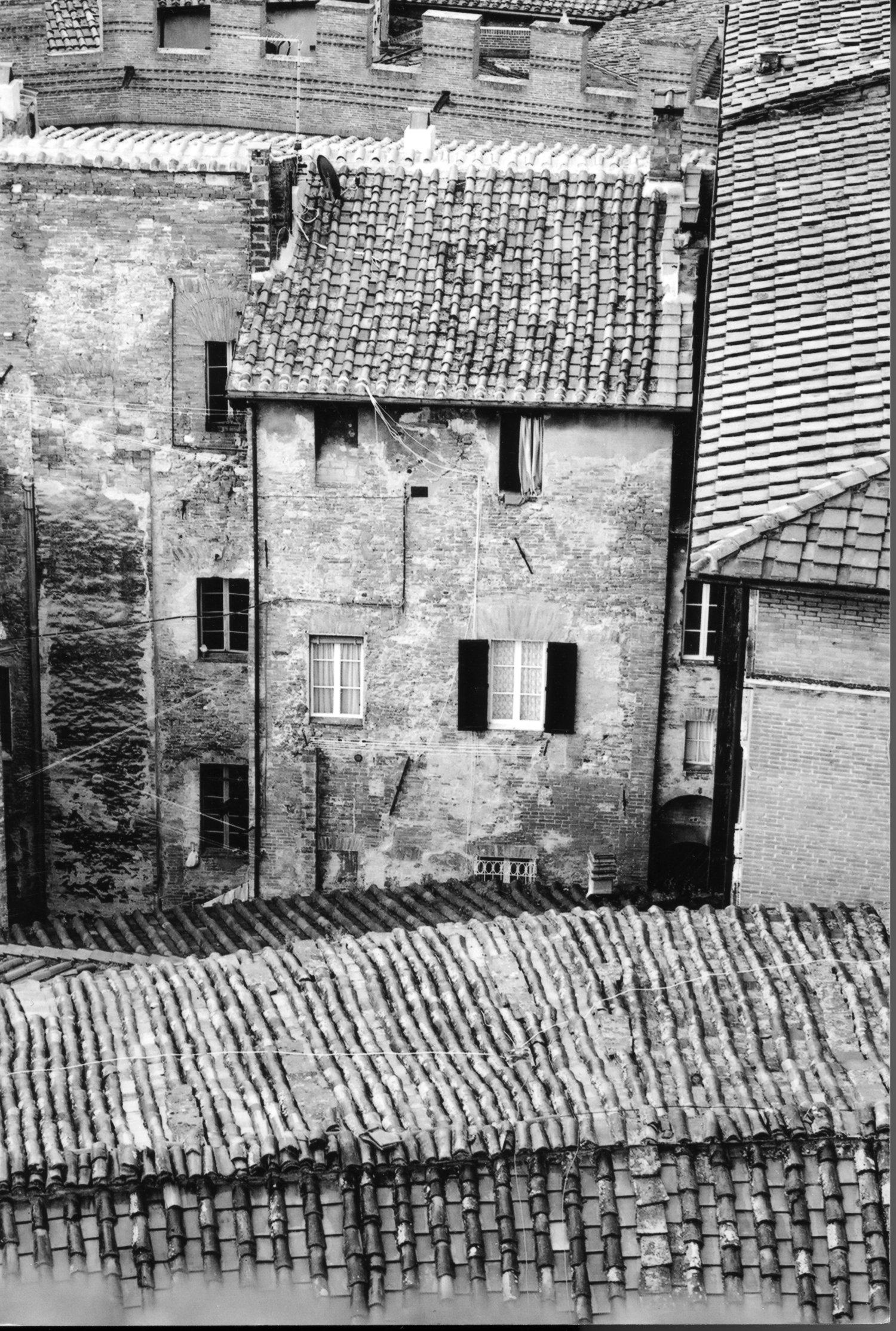 Tuscany0004