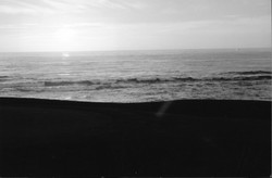 California - Northern0002