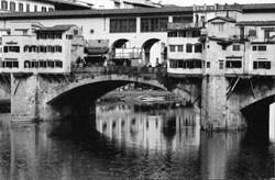 Tuscany0007