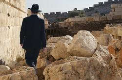 Archeological+Site+-+Western+Wall+edited