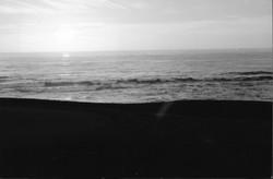 California+-+Northern0002
