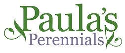 PP Logo NEW.jpg