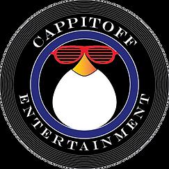 Cappitofflogo_1-28-2020.png