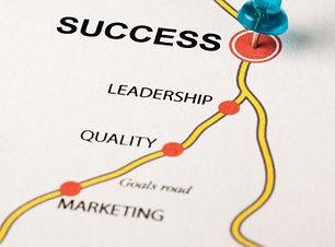 Map to Success.jpg