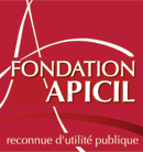 logo Apicil.png