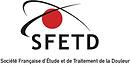 logo SFETD.png
