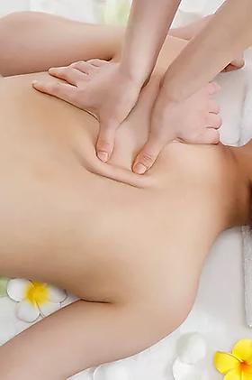 massage.jpg.webp
