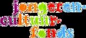 logo-Jongeren-Cultuurfonds-Amsterdam.png