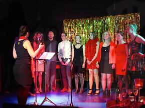 10 tips om voluit te kunnen zingen.